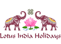 Lotus India Holidays