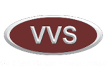 VV Silver Palace Pvt Ltd