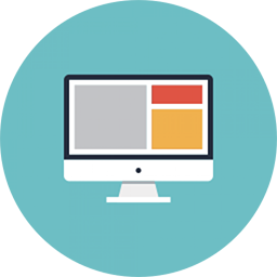 Web Designing Service in Noida